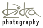 Dzidra Photography, Wedding and Portrait Photographer