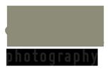 Dzidra Photography, Wedding and Portrait Photographer