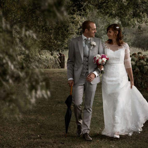 Wedding photography editing