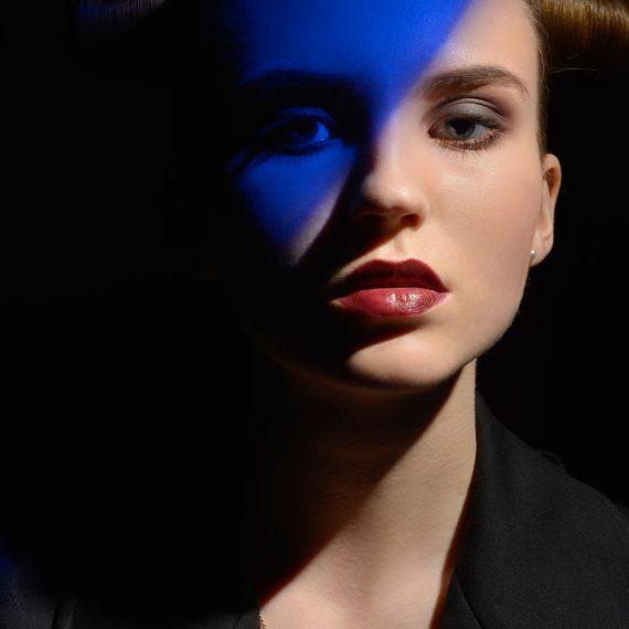 Portrait, lifestyle, fashion and beauty retouching